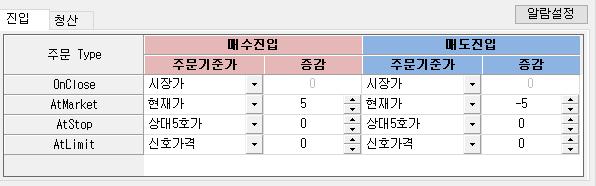 Key systems trading srl